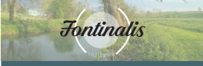 Read Fontinalis March / April 2018
