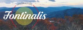 Read Fontinalis Nov/Dec2017